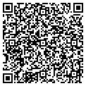QR code with Advanced Tactical Security contacts