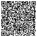 QR code with Ulrich Jeanett Decorating contacts