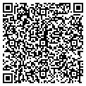 QR code with Stevens Financial Analysis contacts