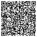 QR code with United Equipment Sales Inc contacts