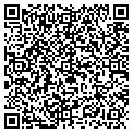 QR code with Sand Point School contacts