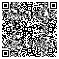 QR code with Perennial Lawn Care contacts