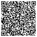 QR code with Wfmc of Kendall Inc contacts