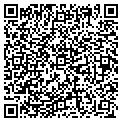QR code with Lil Champ 150 contacts