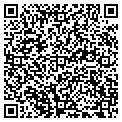 QR code with Slys Exotic Pet Sitting contacts