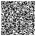 QR code with Advantage Bundling Sp LLC contacts