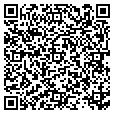 QR code with ATCS Homemakers Inc contacts