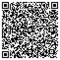QR code with Sheridan Painting Inc contacts