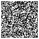 QR code with Bradys Antiques & Collectibles contacts