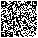 QR code with Summerhill Apartments contacts
