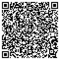 QR code with Mercurio Mechanical Service contacts