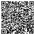QR code with La'Crepe contacts