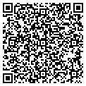QR code with Aa1a Limo & Airport Services contacts