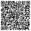 QR code with Lord & Fraser Enterprises Inc contacts