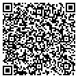 QR code with Cruise Shoppe The contacts