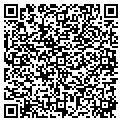 QR code with Collier Business Systems contacts