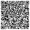 QR code with Care Network Of Pine Bluff contacts