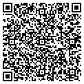 QR code with Bestcon Inc contacts