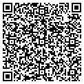 QR code with Paul M Schrein Inc contacts