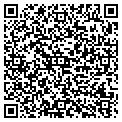 QR code with Sea Scape Marine Inc contacts