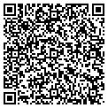 QR code with True North Aviation contacts