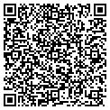 QR code with Tim Breuil LLC contacts