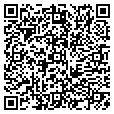 QR code with Slim Fast contacts