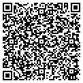 QR code with Quality Lighting and ACC contacts