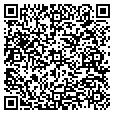 QR code with Truck Graphics contacts