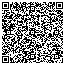 QR code with Archie's Delivery Service Inc contacts