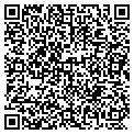 QR code with Darcys Auto Brokers contacts