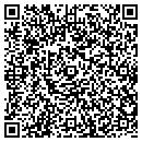 QR code with Representative Mark Foley contacts