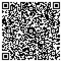 QR code with Jose's Framing & Contracting contacts