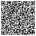 QR code with Tiger Emerald Real Estate contacts