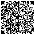QR code with Torres Flooring LLC contacts