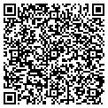 QR code with Good's Used Appliances contacts