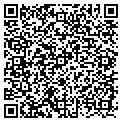 QR code with Grace Lutheran Church contacts