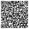 QR code with Tech Logic Inc contacts