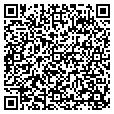 QR code with Pierra Del Sol contacts