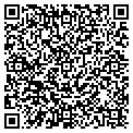 QR code with Adlin Abay Law Office contacts