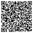 QR code with Abrocrombie contacts