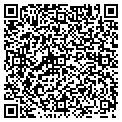 QR code with Island Club Resort Development contacts
