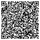 QR code with Qualified Mortgage Spec Inc contacts