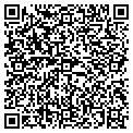 QR code with Caribbean Pack Service Corp contacts