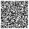 QR code with Specialty Hardware Supply Inc contacts