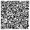 QR code with Elegant Bath Systems Inc contacts