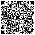 QR code with Camsco International Inc contacts