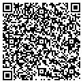 QR code with Suwannee Valley Cancer Center contacts