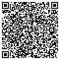 QR code with Ghassan Saliba Inc contacts