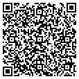 QR code with ORensa Co contacts